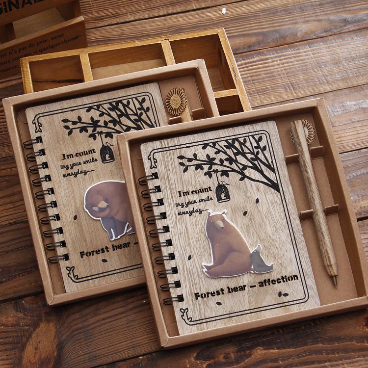 Cắt laser đốc lịch giấy, gỗ, bìa gỗ chất lượng cao