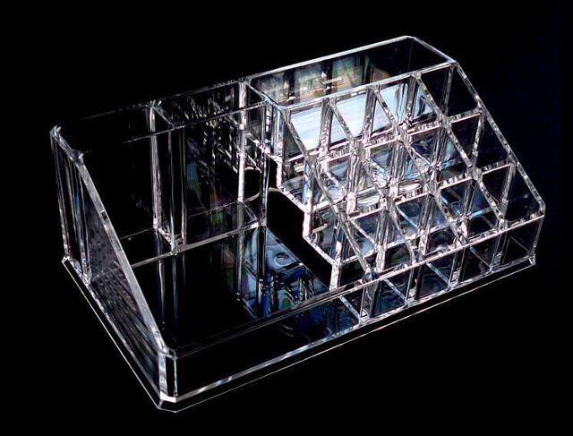Cắt laser trên mica chất lượng cao bằng máy laser CNC