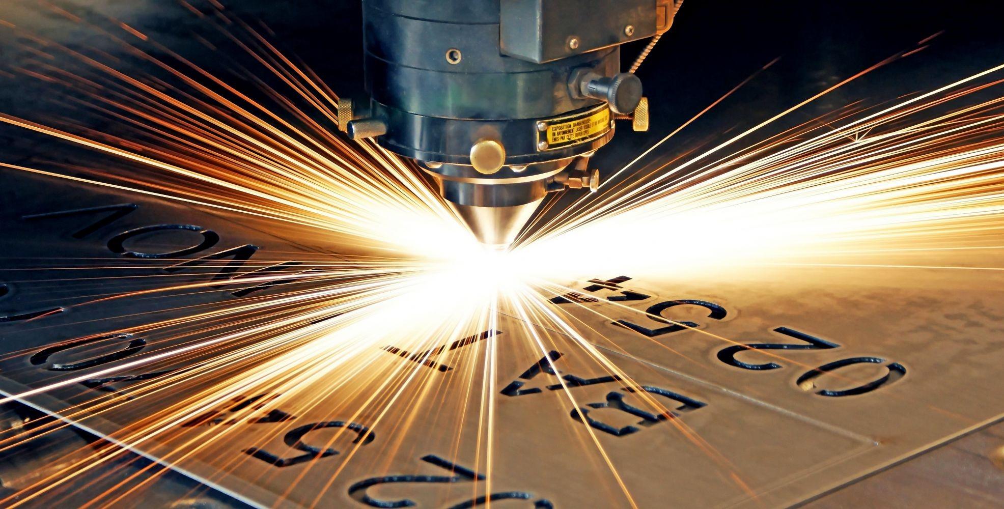 Cắt laser vải với giá rẻ, chất lượng cao tại TPHCM với giá rẻ