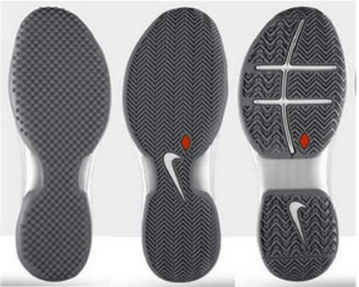 Cắt laser mica làm đế giày giá rẻ