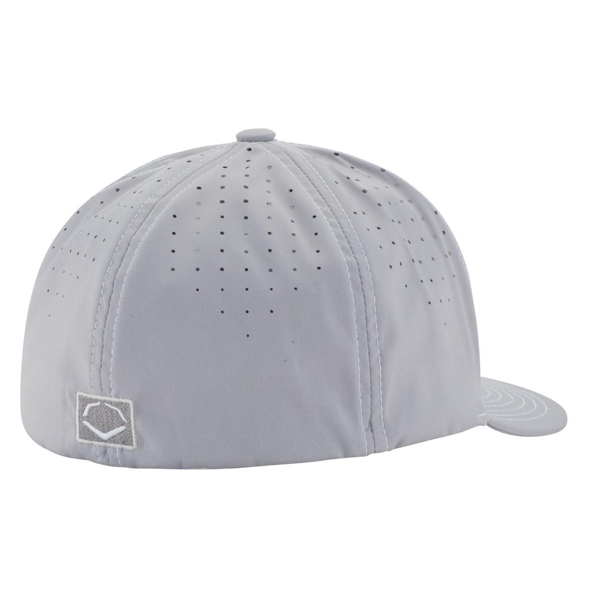 Cắt laser trên mũ nón giá tốt nhất