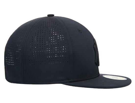 Cắt laser trên vải may mũ nón giá tốt nhất