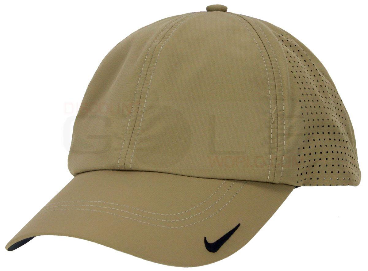 Chuyên cắt laser trên mũ nón