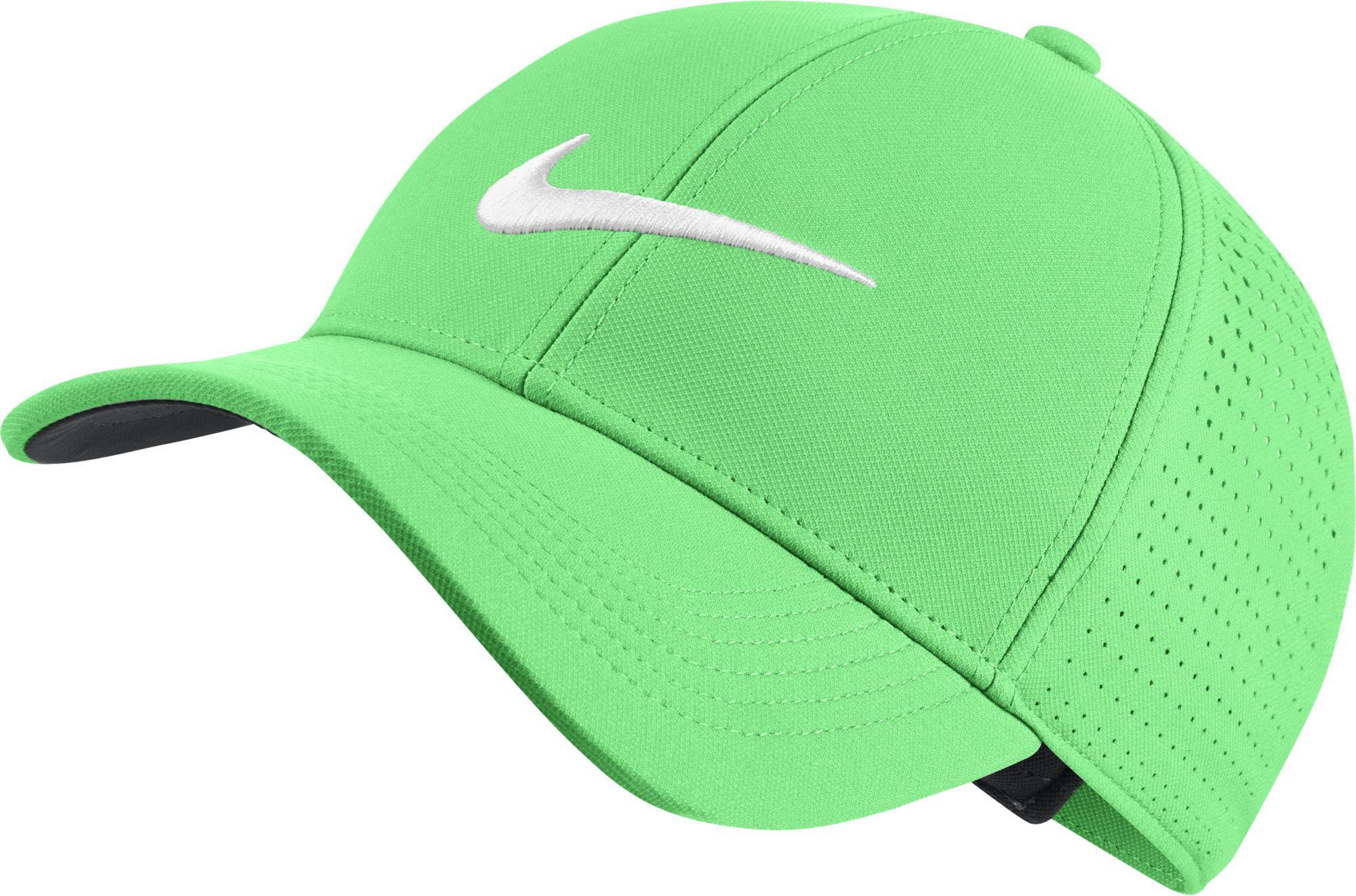Cắt laser trên vải may mũ nón giá tốt tại Khải Hoàn