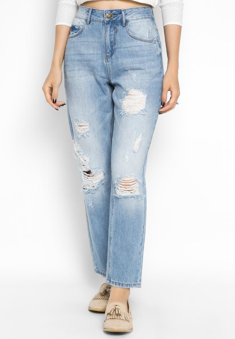 Cắt khắc laser trên vải jean, kaki số lượng lớn với giá rẻ