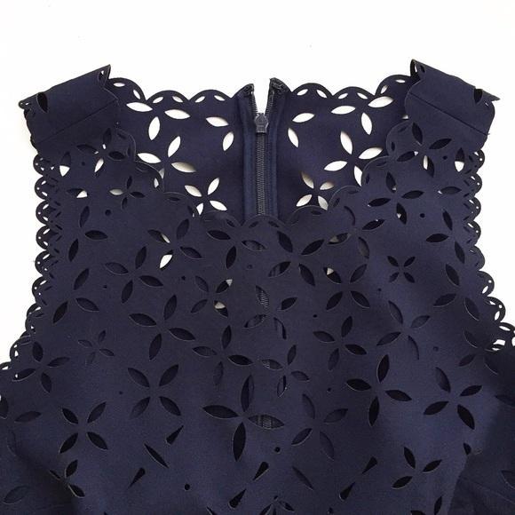 Cắt laser vải đẹp, nhanh, chất lượng cao với giá rẻ