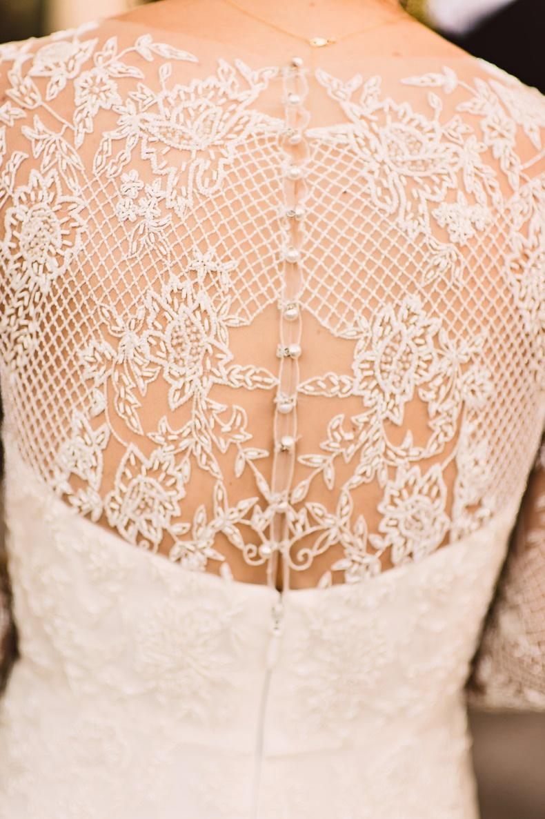 Cắt laser váy đầm thời trang đẹp, cắt nhanh với thời gian ngắn tại TPHCM