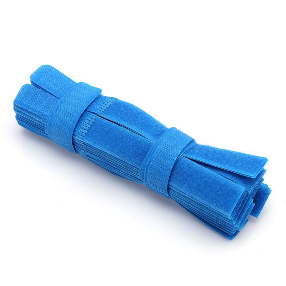 Cắt laser khóa nhám, nhám xé, khóa dán chất lượng cao bắng máy laser CNC