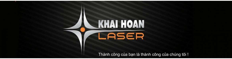 Cắt laser, khắc laser trên mica với giá rẻ, chất lượng cao