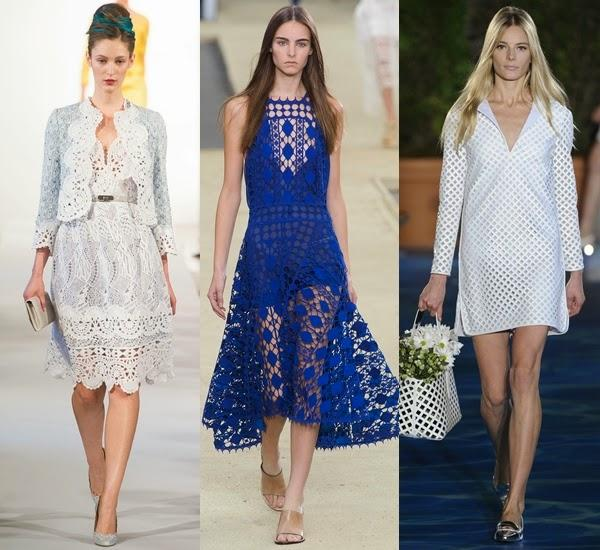 Cắt laser trên vải làm quần áo đẹp, cắt nhanh với giá siêu rẻ, siêu đẹp