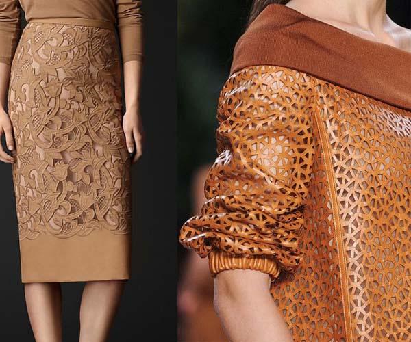 Cắt laser váy đầm với giá rẻ, chất lượng cao tại TP.HCM